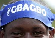 Comment les pro-Gbagbo peuvent reconquérir le pouvoir