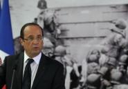 Et si la France demandait pardon aux Algériens?
