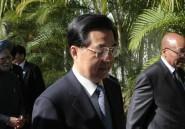 La Chine en Afrique n'est pas pire que l'Occident