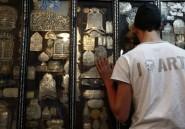 La vérité sur les juifs marocains