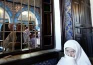 Comment la Tunisie s'est vidée de ses juifs