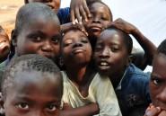 Les enjeux cachés de la réconciliation ivoirienne