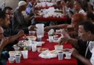 Ramadan, le mois de tous les excès
