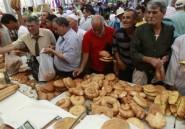 Algérie: La prison pour les non-jeûneurs