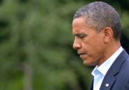 Obama n'a pas tenu ses promesses à la RDC