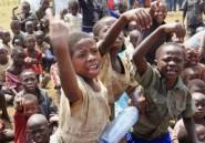 RDC: le spectre de la balkanisation