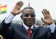 L'Afrique de l'Ouest pleure Atta-Mills