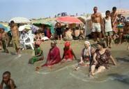 La chaleur, ennemie du régime algérien