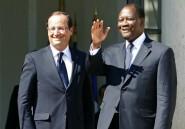 François Hollande a-t-il trahi les pro-Gbagbo?