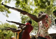 Mali: quand les milices se mobilisent