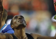 Les champions olympiques africains d'hier et d'aujourd'hui