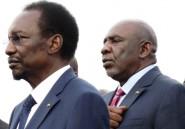 Mali: Le Premier ministre ne veut plus partir