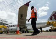 Les aéroports, l'avenir de l'Afrique