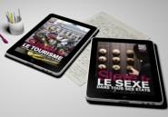 Slate.fr-Les Tablettes, l'hebdo de Slate pour iPad
