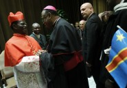 L'Eglise va-t-elle remplacer l'opposition?