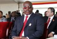 Il ne faut pas plaindre Kabila