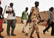 Combien de temps pourront tenir les résistants du Nord-Mali