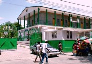 Calvaire sanitaire à Port-au-Prince
