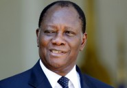 Cynisme anti-Ouattara