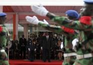Comment neutraliser les ennemis de la paix