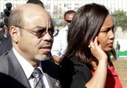 Ethiopie: la mystérieuse mort de Meles Zenawi