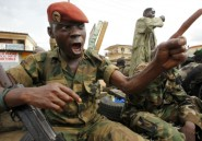 Pourquoi la guerre reprend en Côte d'Ivoire