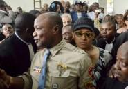 RDC: le jour où Koffi Olomidé a été condamné