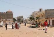 Au Sénégal, les Grand'Place créent la vie