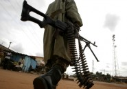 Côte d'Ivoire: De la guerre civile, à la guerre psychologique