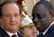 Sall, le François Hollande sénégalais?