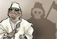 Jusqu'où ira Yahya Jammeh?
