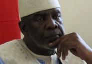 Mali: Nouveau gouvernement? au front maintenant!
