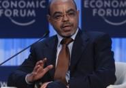 Meles Zenawi, le libéral à géométrie variable