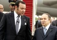 Plaidoyer pour un Maghreb uni