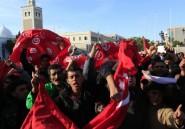 «Assumons notre révolution»