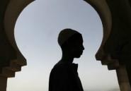 Ces noirs qui vivent dans l'ombre des Algériens