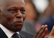 Dos Santos, le Machiavel de l'Afrique