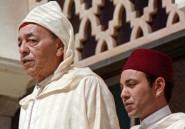 Dans la tête de Hassan II