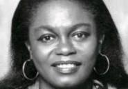 Moi, Axelle Kabou, Afropessimiste notoire