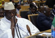 Yahya Jammeh, le cauchemar du Sngal