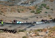 Pourquoi les routes marocaines sont si meurtrières?