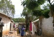 Dakar, l'eldorado des Peuls guinéens