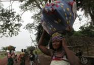 Comment sauver la Côte d'Ivoire