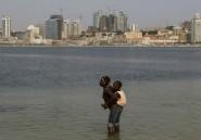 Rien ne bouge en Angola? Faux
