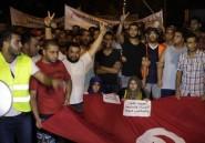 L'homme qui veut enterrer la Tunisie