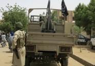 Les héritiers africains de Ben Laden