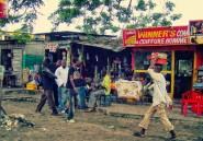 Congo, le roman vrai d'un pays
