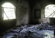 Le chaos de l'après-Kadhafi était à prévoir