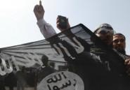 Que faut-il vraiment faire des islamistes?