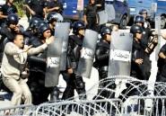 Tunisie: la revanche de l'Etat policier